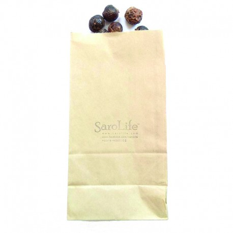 Trial Pack Soapnuts